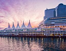 Top 5 địa điểm nhất định phải ghé khi đến Vancouver
